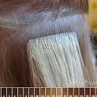 Produkty Hair Talk