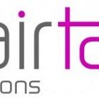 Predlžovanie a zahusťovanie vlasov metódou Hair Talk v Poprade