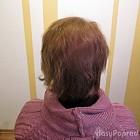 Zahusťovanie Hair Wear a predlžovanie Hair Talk 12/2014